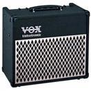 VOX Electric Guitar Amp VALVETRONIX AD15VT